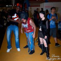 Japan Expo 2012 - - 9569 by dlesgourgues