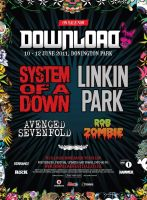download festival XD by alice747