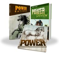 book covers by ijographicz
