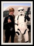 My Gun's Bigger Than Yours by CCPCosplayGallery
