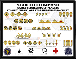 Constitution Class Insignia Chart v2 by viperaviator