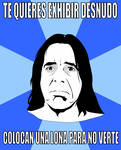 DROSS MEME by shukei20