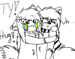 omg Ty so much I can't even by Nalathekitty