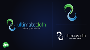 Ultimate Cloth Concept 1.2 by matthiason