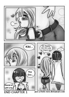 Within Area 15 pg. 11 ch. 1 by Just-A-Little-Vore