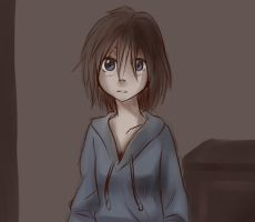 messy_hair_by_natahankataka-d3c7a9a.jpg