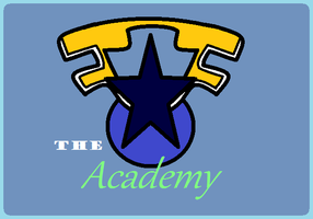The Academy by Dysartist