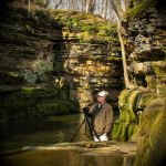 Dobbs Photography ID 1 by DobbsPhotography