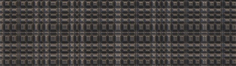 MetalWall5 by rycher