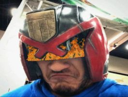 Markidredd GIF by tere-fere-qq