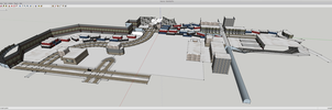 Map test for untitled project by WarriorRazor