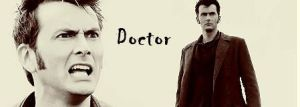 Doctor by Archanlika
