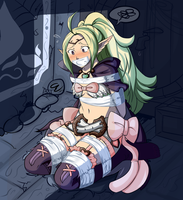 NOWI by Kalindorf