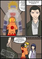 NaruHina CH81 PG1585 COLLAB by nads6969