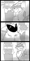 PMD - This is War - PG4 by Raven-Kane