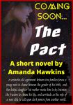The Pact preview by amandahawkins71