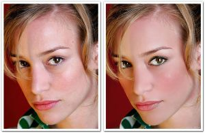Retouch 1 by Ransie3