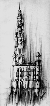 tower by brand-of-heroin