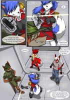 Restored Generation page 154 by kitfox-crimson