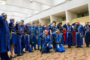 Anime Detour 2012 (105) by puppyrock3