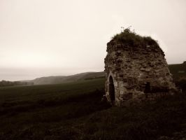 Ruin by Rotstrich