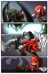 S.T.C Issue 4 Page 9 by Okida