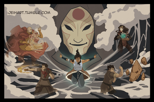 LOK: WIP15904 by WithoutName