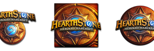 More Hearthstone Icons (PNG, ICO) by mgbeach
