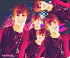 I Love Him+ by OmgItsMyBieberWorld