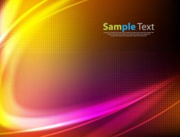 Abstract-Colored-Vector-Background by vectorbackgrounds