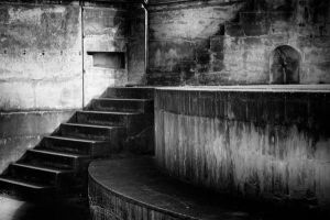 .fort casey09. by elementalunacy