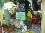 My trip to Little Tokyo, Los Angeles, CA photo 32 by Magic-Kristina-KW