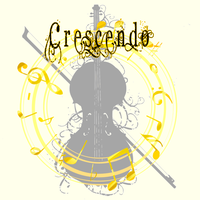 MAGE: Crescendo by Zxacata