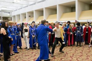 Anime Detour 2012 (108) by puppyrock3