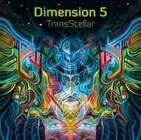 Dimension5 Transstellar by farboart