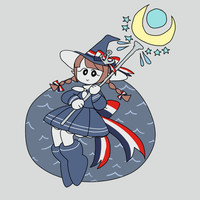 wadanohara by sheepherds