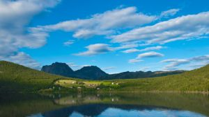 Olaheimen by BeyondSleepy