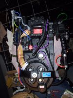 Proton Pack NSP-01 version 1.1 by NeoSaturn69