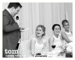 Orla and James 10 by PicTd