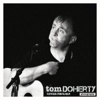 Christy Moore by PicTd