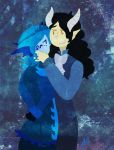 Once Upon A Dream by ChocoPandaHugs