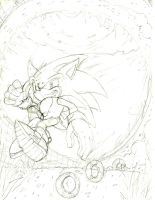 "step 2 ""sketch and bg"" by I-CyBeR-NeTiCs-I"