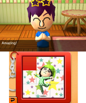Completed Puzzle 1 (Tomodachi Life) by Kulit7215