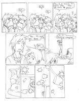 PvZ Ch.3 Page 26 by Magicwaterz16