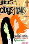 Just Christians: A Kim and Shego FanFic by melb623