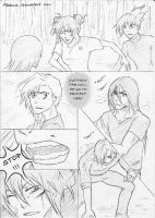 Hiding-the-Truth Ch.3.P37 by Hanran