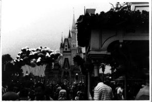main street usa by goldendragonqueen32