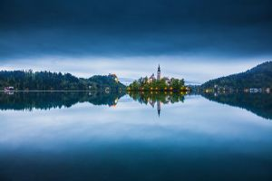 ...bled XXVIII... by roblfc1892