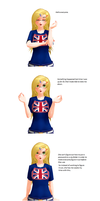 .:Back up for DL:Nyo/Fem!England:. by AskTheDoctorxFemEng