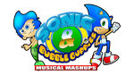 Sonic and Bubble Guppies Musical Mashup by SuperSonicBros2012